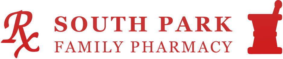 South Park Family Pharmacy